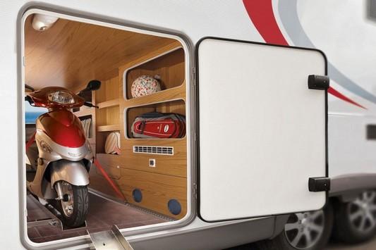 camping-car a louer