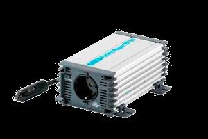 Waeco 12V 220V convertisseur