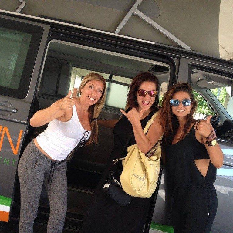 03-Soraya, Ruth y Ana-Canarias- España- Junio 20151024x768