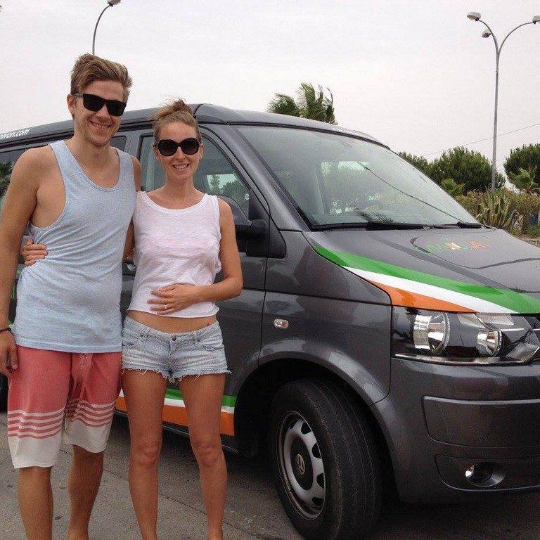 04-Georgina & Jesper.Cadiz. España. -Junio 20151024x768