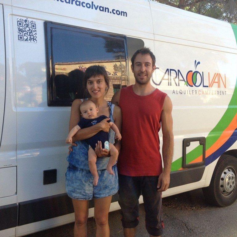 08.Laura Jesus e Ivan.Burgos-España-Septiembre 20141024x768