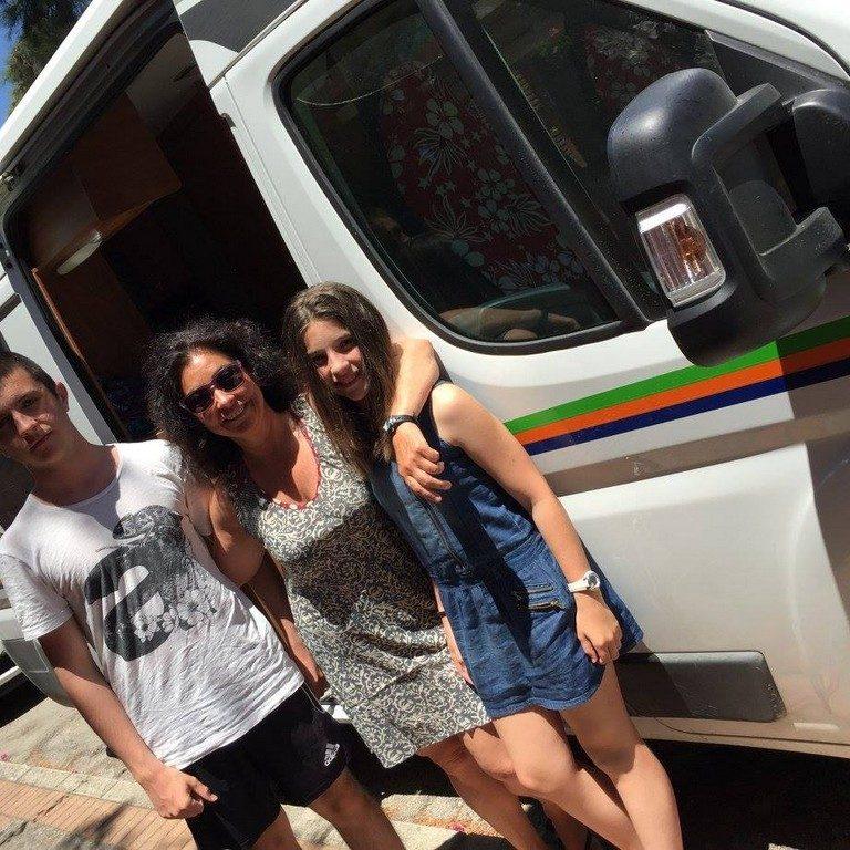 31-Urtzi-Nahia-Ainhoa-Errenteria-Pais-Vasco-Junio-20161024x768