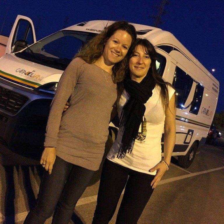 34-Silvia y Lola-Barcelona- Abril 20161024x768
